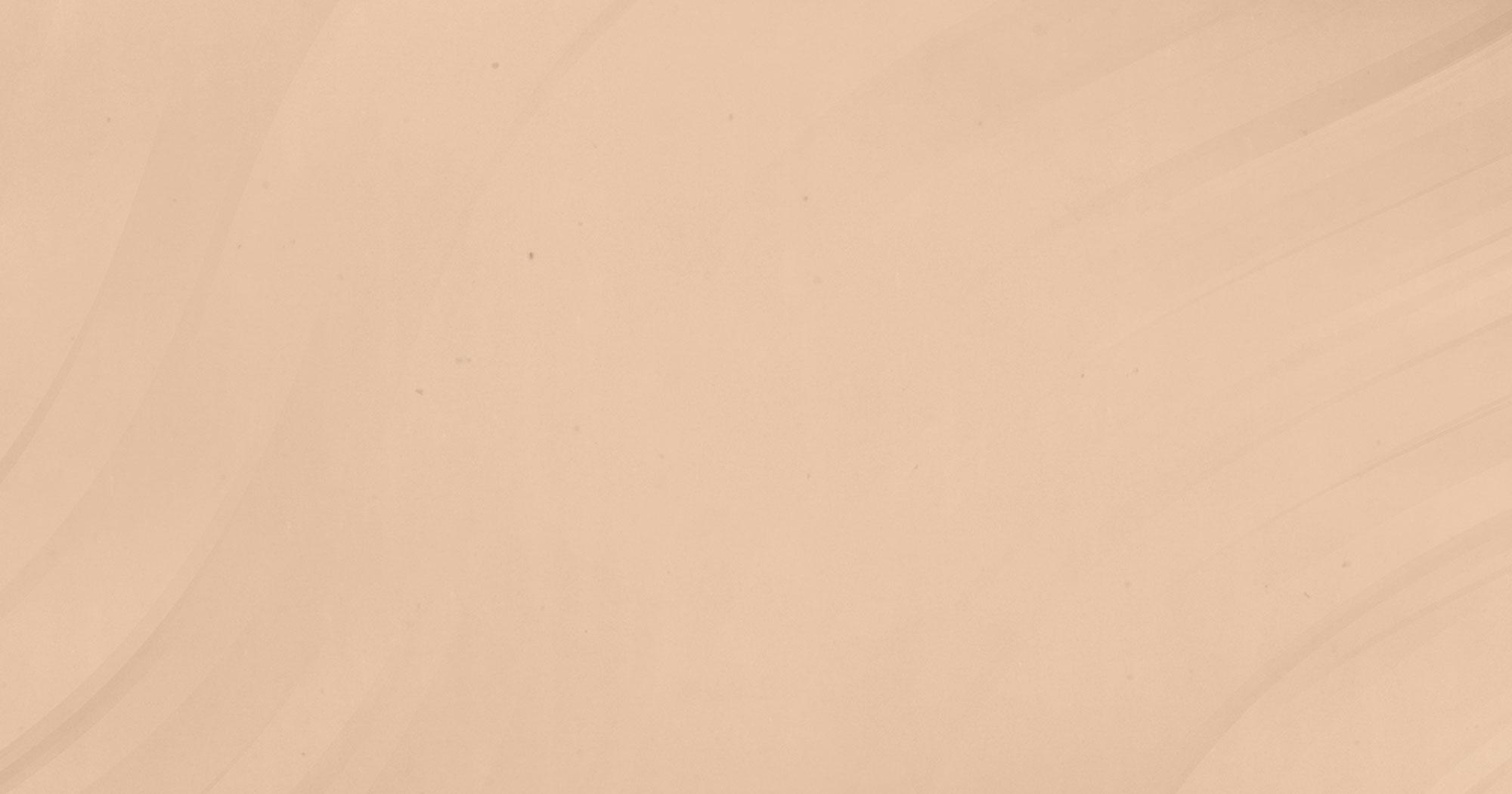 Show Pigs - Mertens Cattle Company - Milbank, South Dakota Ranch House Designs Pig on pig pool, pig bathroom, bird cage design, crate design, barn design, pig cooking, pig drawing, pig home, pig floor, bbq smoker design, silo design, pig door, pig sofa, pig painting, pig lamps, pig fabric, pig shelter, poultry farm design, pig accessories, pig food,